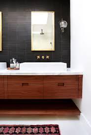 splendid black tile grout 117 black tile grout turning white 37981