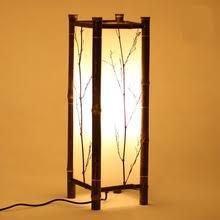 Japanese Floor Lamp Online Get Cheap Japanese Style Floor Lamp Aliexpress Com