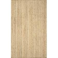 jute u0026 sisal rugs you u0027ll love wayfair