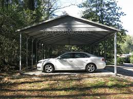 carport covers regular carports rounded car ports