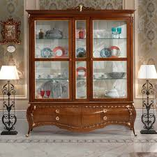 classic china cabinet all architecture and design manufacturers