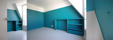 chambre garcon bleu décoration chambre garcon bleu canard 37 villeurbanne deco