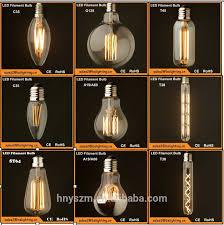 13 best light bulbs images on pinterest edison bulbs light bulb