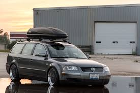 vwvortex com show off your wagon