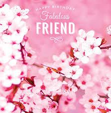birthday card for friend u2013 gangcraft net