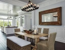 Coastal Living Dining Rooms Coastal Living