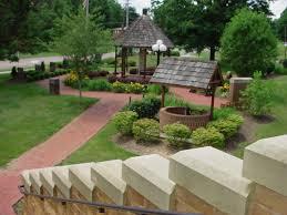 township parks u2013 colerain township