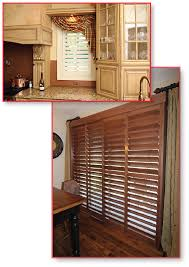 our products window coverings colorado shade and shutter