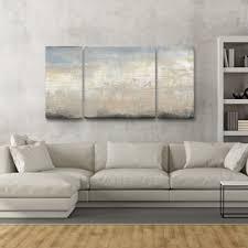 blue art gallery shop the best deals for nov 2017 overstock com