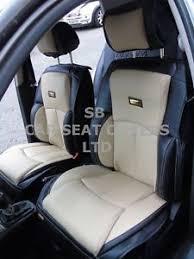 siege auto peugeot i semi convient a peugeot 205 housses de siège auto ys01 recaro