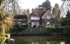 george michael house george michael left an estimated fortune of 123m much of which