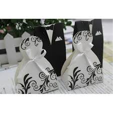 and groom favor boxes black and white and groom favor boxes ewfb054 as low as 0 48