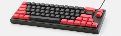 Keyboard Mechanical kbd66 custom mechanical keyboard kit price reviews massdrop