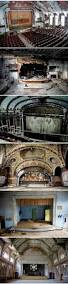 Wyndclyffe Mansion 342 Best Antiques Abandoned And Forgotten Images On Pinterest