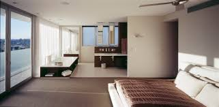 open concept bedroom and bathroom ideas new modern design open concept bedroom and bathroom ideas new modern design parents retreat vs ensuite the open plan bathroom pinterest open plan bathrooms
