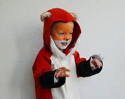 Fox Halloween Costume Kids Dolphin Kids Costume Fish Whale Blue Whale Shark