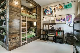 dorel twin over full metal bunk bed multiple colors farmhouse kids