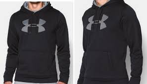 under armour coupons from free tastes good with joni meyer crothers