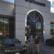 gwinnett chrysler dodge jeep ram gwinnett chrysler dodge jeep ram 25 photos 33 reviews car
