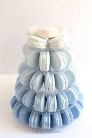 Baby Shower Centerpieces For A Boy by Best 25 Boy Baby Showers Ideas That You Will Like On Pinterest