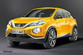nissan suv 2016 models new 2017 nissan juke engines exclusive pics and details auto
