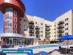 westmont apartments for rent westmont il