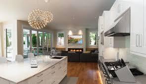 cutting edge home u0026 design magazine