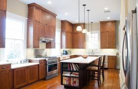 Kitchen Cabinets New Orleans by Custom Interior Design Legend Interiors Interior Design
