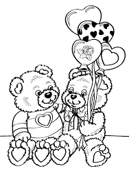mickey mouse holiday coloring pages snoopy and friends coloring pages for a variety of themes that you