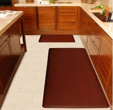 Cushioned Kitchen Floor Mats by Polyurethane Integral Skin Mats Floor Mats On The Floor Kitchen