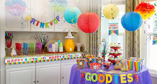 party decorations birthday decorations supplies party city