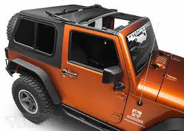 2000 jeep wrangler top replacement types of jeep wrangler tops how to care for them extremeterrain