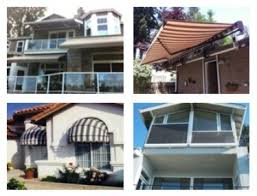 Deck Canopy Awning Seattle Patios Covers Exterior Solar Shades Awnings Kirkland Bellevue
