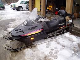 snowmobiles government auctions blog governmentauctions org r