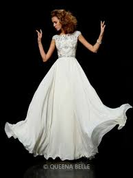 Wedding Dresses With Sleeves Uk Uk Prom Dresses Evening Dresses U0026 Wedding Dresses Queenabelle