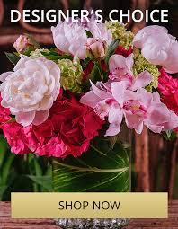 Designer Flower Delivery Charleston Florist Flower Delivery By Keepsakes Florist