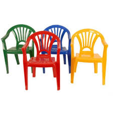 children s outdoor table and chairs garden furniture party party event hire