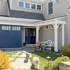 edgecomb gray or stonington gray kelly bernier designs paint