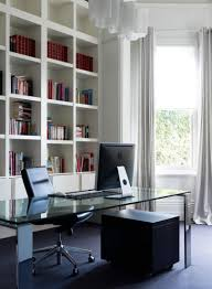 home office decor for men on pinterest masculine offices j17 39