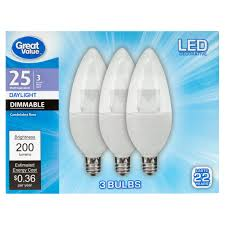 Cheap Energy Saver Light Bulbs Light Bulbs Walmart Com