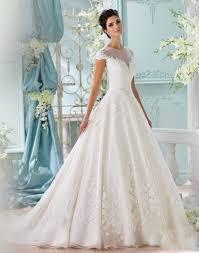 martin thornburg for mon cheri 116213 lene bridal gown