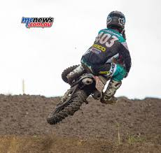 ama motocross sign up moto news weekly wrap with smarty mcnews com au