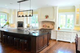 timeless kitchen backsplash articles with classic timeless kitchen backsplash tag timeless