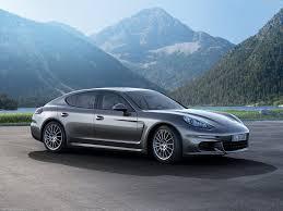 Porsche Panamera Gts Specs - porsche panamera 4s mk i facelift laptimes specs performance