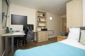 4 Bedroom House To Rent In Manchester 4 Bedroom Houses To Rent In Manchester Greater Manchester Rightmove