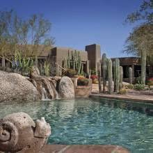100 best southwest homes images on pinterest adobe haciendas