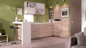 cuisine de conforama la cuisine petit espace salsa conforama