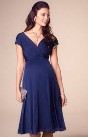 maternity dress alessandra maternity dress navy maternity wedding dresses