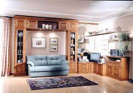 livingroom units modern living room ideas wall units design ideas electoral7