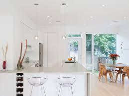 kitchen breakfast bar kitchen and 33 modern kitchen island with